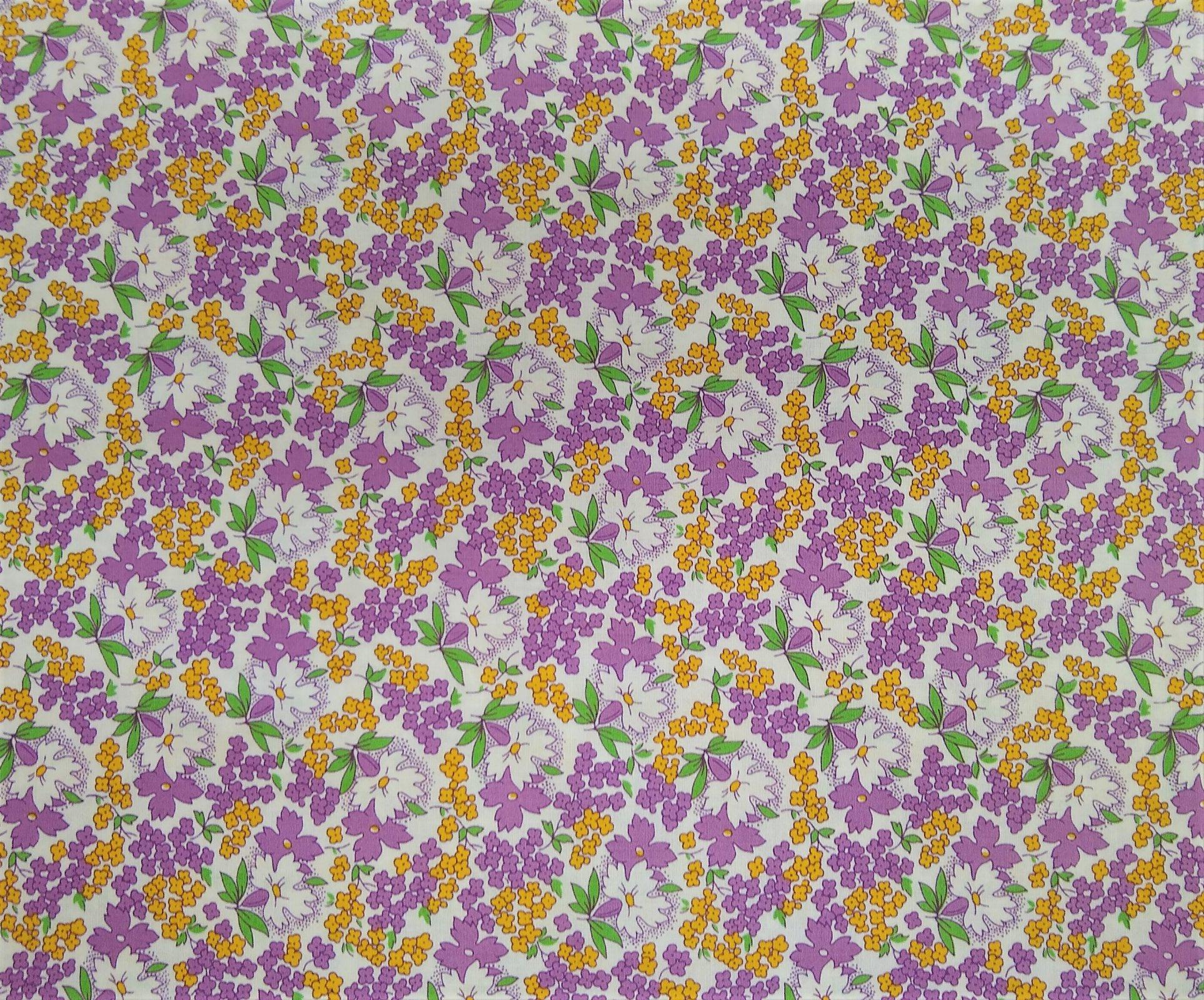 Toy Box IV by: Sara Morgan - 8255-004 - Blue Hill Fabrics