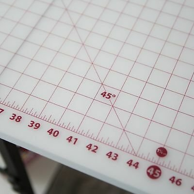 Self Healing Table-Top Cutting Mat (X-Large 36 x 59)