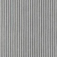Grey Stripe - Sports Life 3