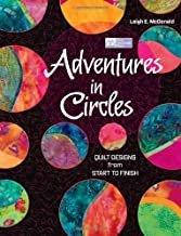 Adventures in Circles