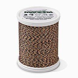 Madeira Glamour No. 12 - 200m/ 220yd - Metallic Thread - Brocade