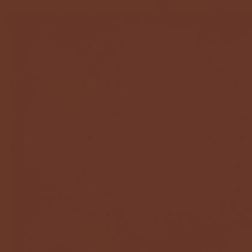 Tula Pink Solids - CANYON BROWN/RED / Free Spirit Designer Essentials