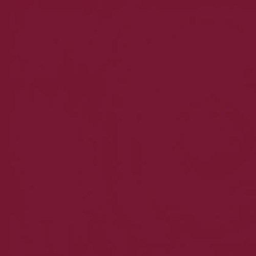 Tula Pink Solids - CHERRY RED / Free Spirit Designer Essentials
