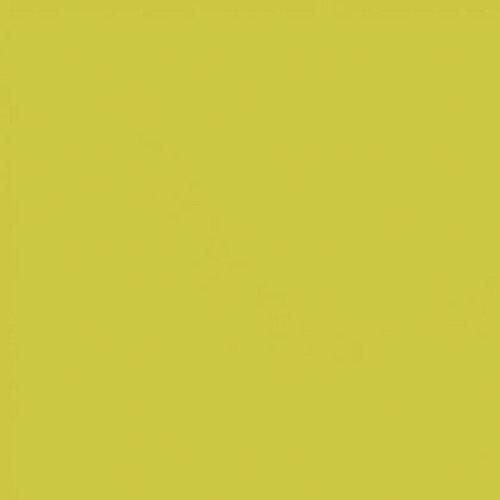 Tula Pink Solids - CITRINE YELLOW/GREEN / Free Spirit Designer Essentials