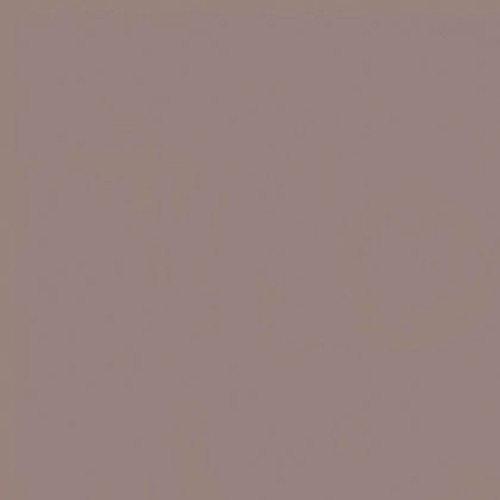 Tula Pink Solids - DESERT GREY/BROWN / Free Spirit Designer Essentials