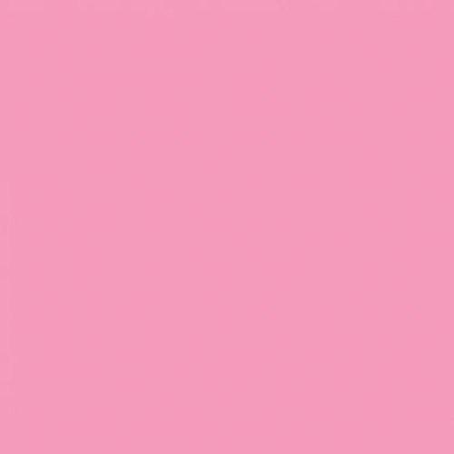 Tula Pink Solids - PINK EXTREME / Free Spirit Designer Essentials