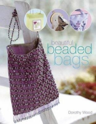 Beautiful Beaded Bags