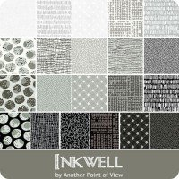 Inkwell 2.5 Strips