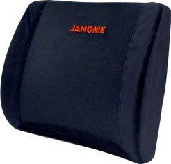 Lumbar Support Pillow Janome