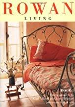 Rowan Living, Book 1: Thirty Projects (Bk. 1) Paperback