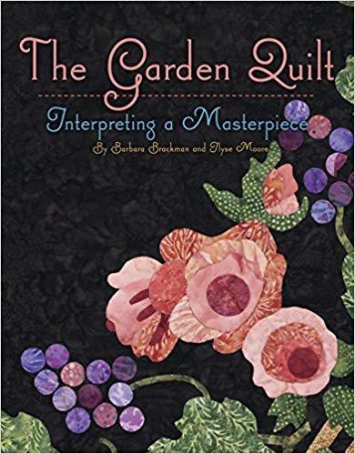 The Garden Quilt