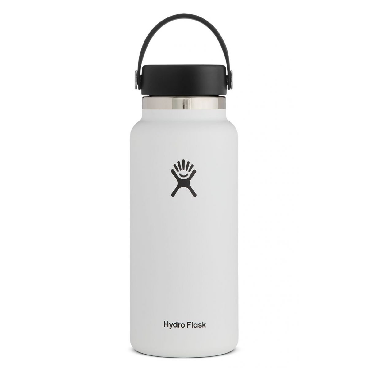 32oz Widemouth HydroFlask (more colors available)
