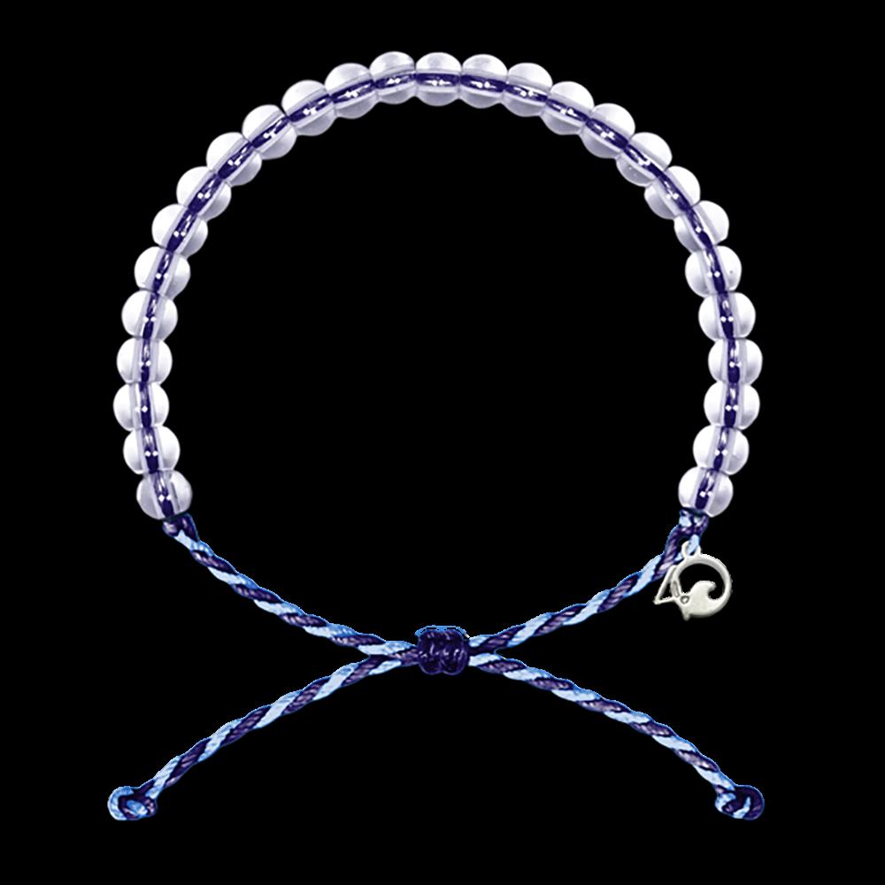 4Ocean Bracelets - Help Clean The Ocean