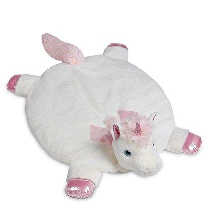 Dreamer Unicorn Belly Blanket