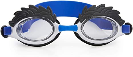 Bling 2 O Bushy Eyebrows Goggles