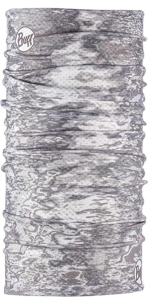 BUFF Coolnet UV - Camo White