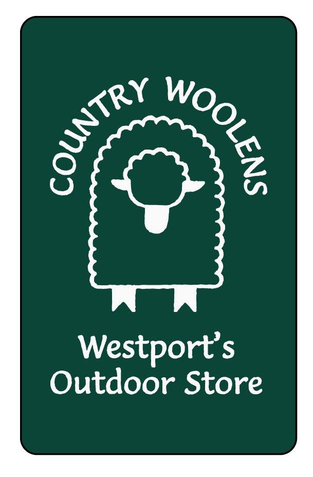 COUNTRY WOOLENS GIFT CERTIFICATE