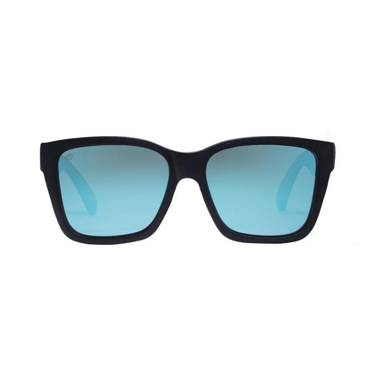 Rheos Edistos Floating Polarized Sunglasses (Choose Color)
