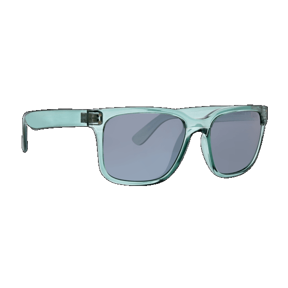 Life Is Good Unisex 'Gull' Sunglasses (2 Colors Available)