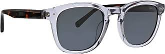 Life Is Good Unisex 'Havelock' Sunglasses (2 Colors Available)