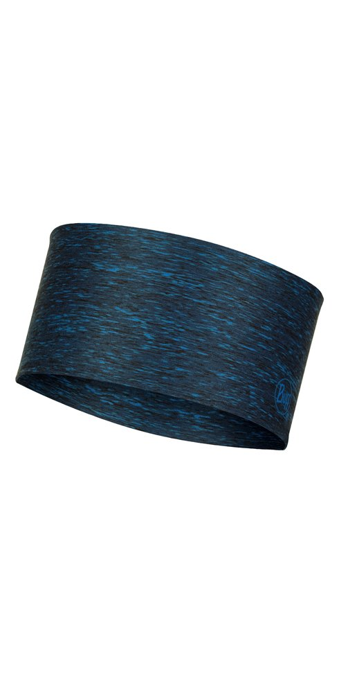 Buff Coolnet UV Headband - Several Colors Available