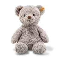 Steiff Honey Teddy Bear