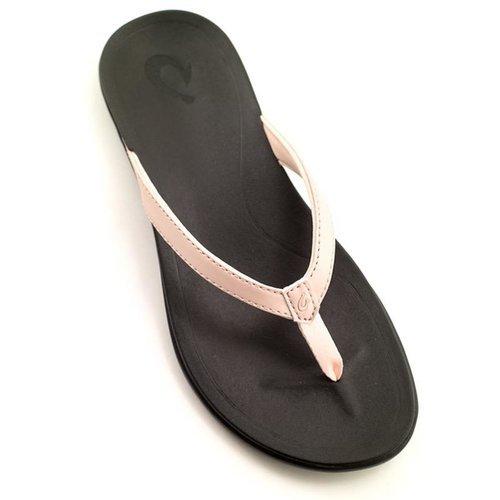 Women's Ho'Opio Flip - Petal Pink
