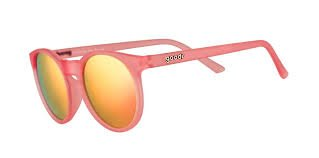 Goodr Non-Slip Polarized Sunglasses - Influencers Pay Double