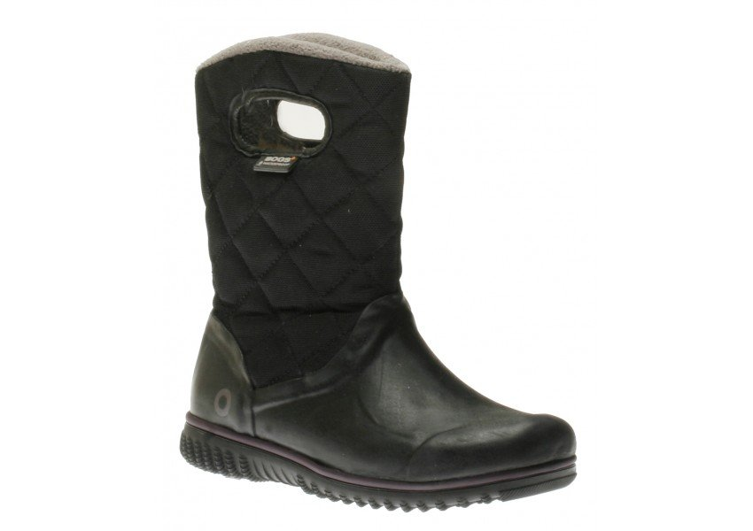 Women's Bogs Juno Mid Boot SALE