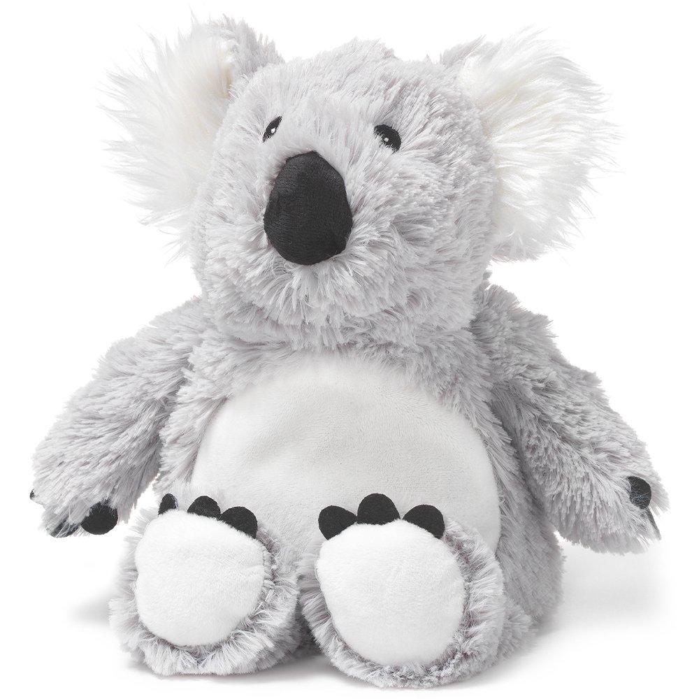Koala Bear Microwaveable Warmies