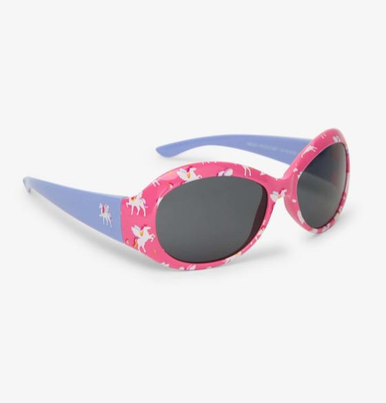 Hatley Kids Magical Pegasus Sunglasses