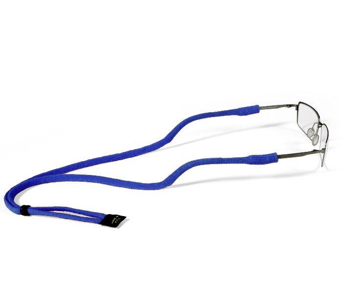 Croakies Micro Suiters Cotton Eyewear Retainer
