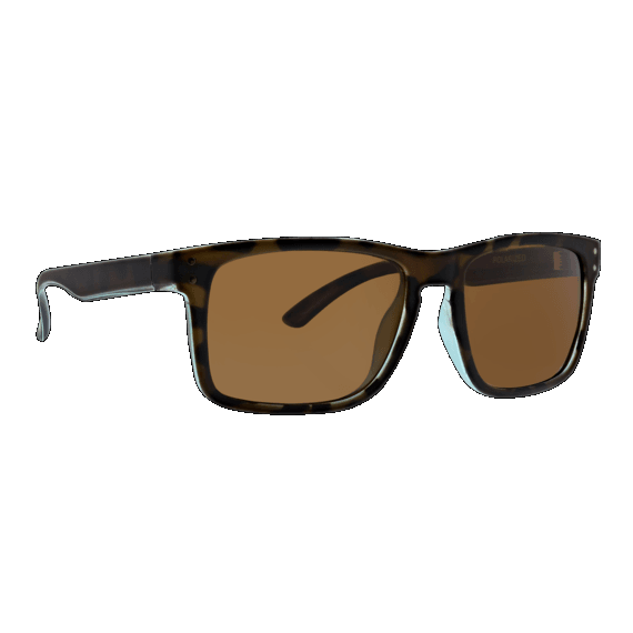 Life Is Good Unisex 'Murphy' Sunglasses (2 Colors Available)