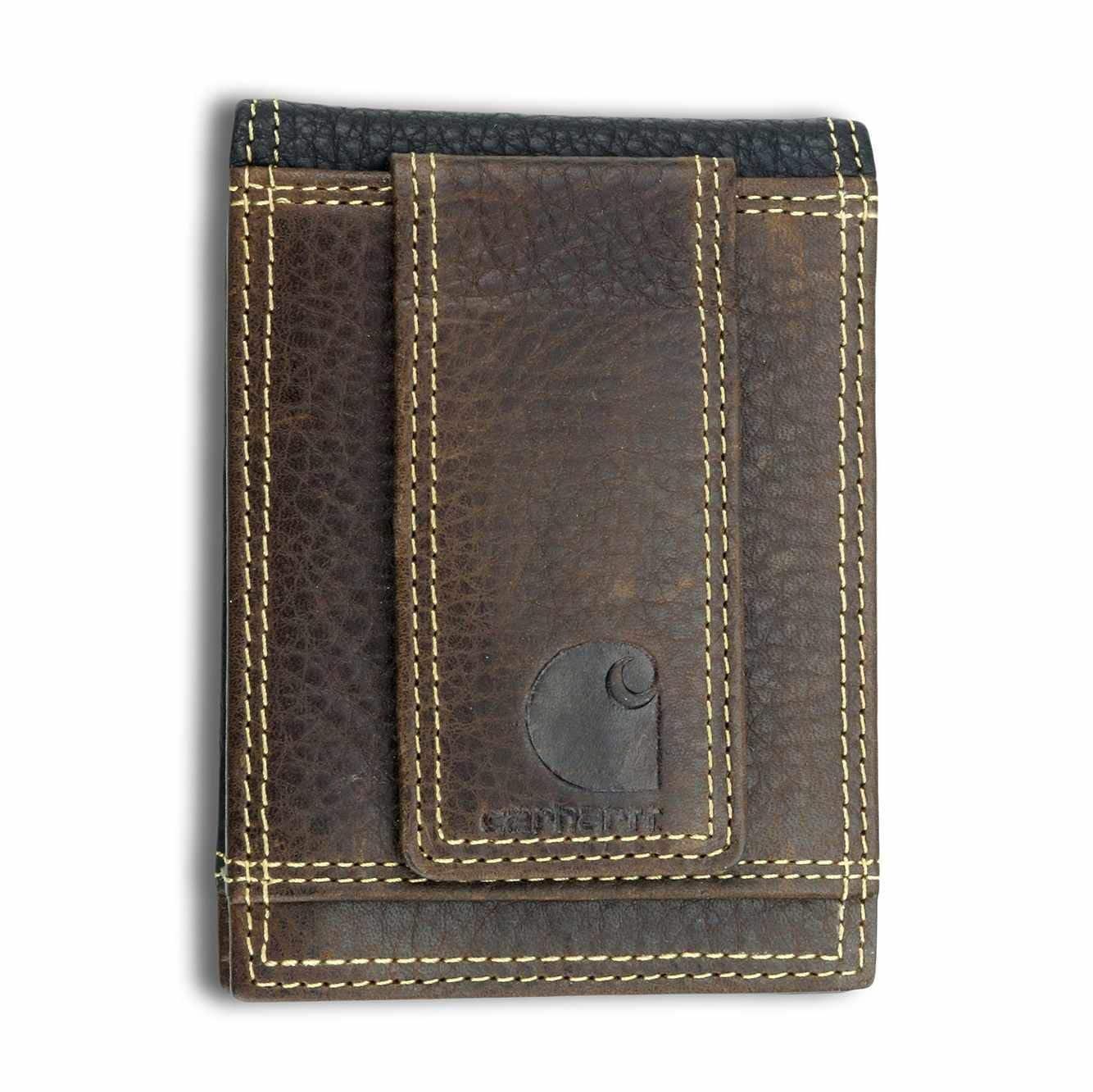Carhartt Magnetic Front Pocket
