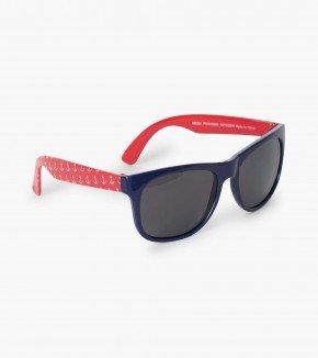 Hatley Kids Nautical Stripes Sunglasses