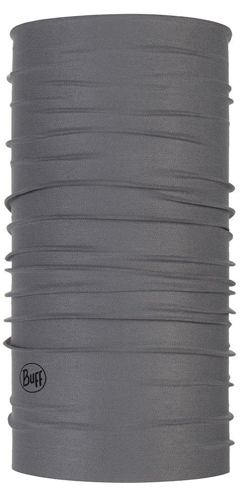 BUFF Coolnet UV Solid- Grey Sedona