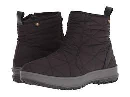 W's Snowday Low Boot SALE