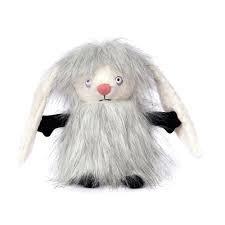 Sigikid Beasts Snow Patrol Bunny SALE