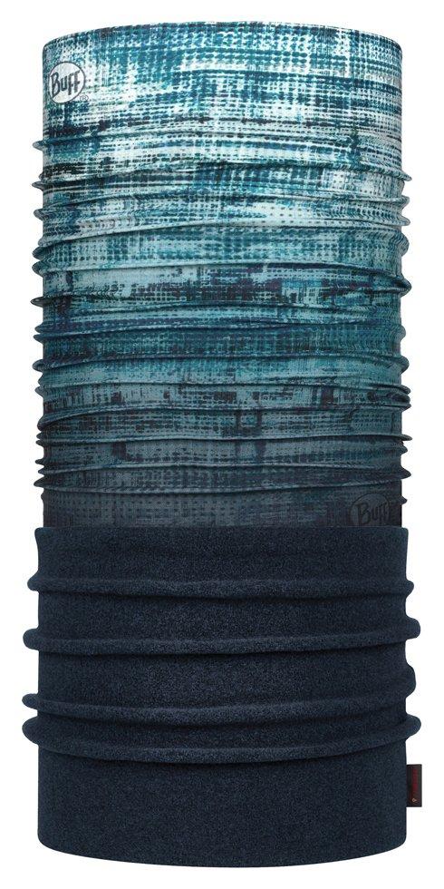 Buff Headwear Polar - Synaes Blue