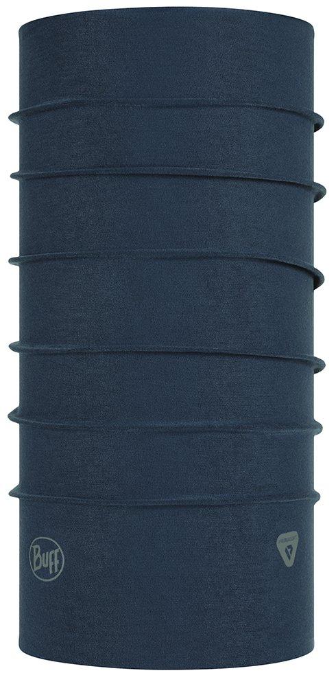 Buff Headwear ThermoNet - Ensign Blue