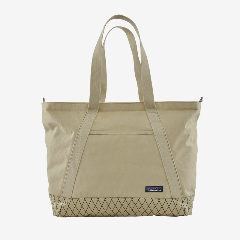 Patagonia Stand Up Tote PLCN