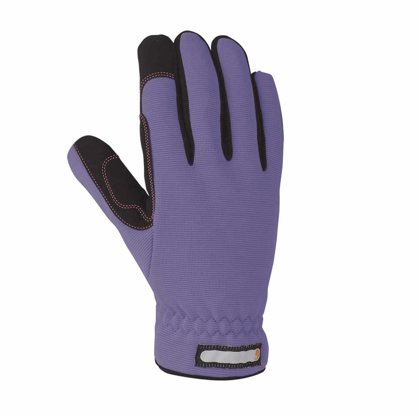 WA547 Women's Carhartt Work Flex Glove