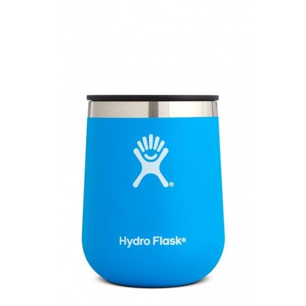 10oz HydroFlask Wine Tumbler