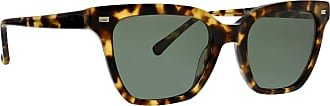 Life Is Good Unisex 'Zaley' Sunglasses (3 Colors Available)