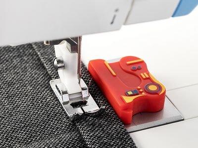Supply Bundle: Sewing Essentials
