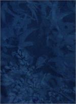 Batik Textiles 0610