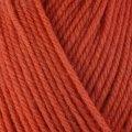 Berroco Ultra Wool, Nasturtium 3336