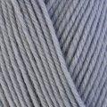 Berroco Ultra Wool, Dove 3311