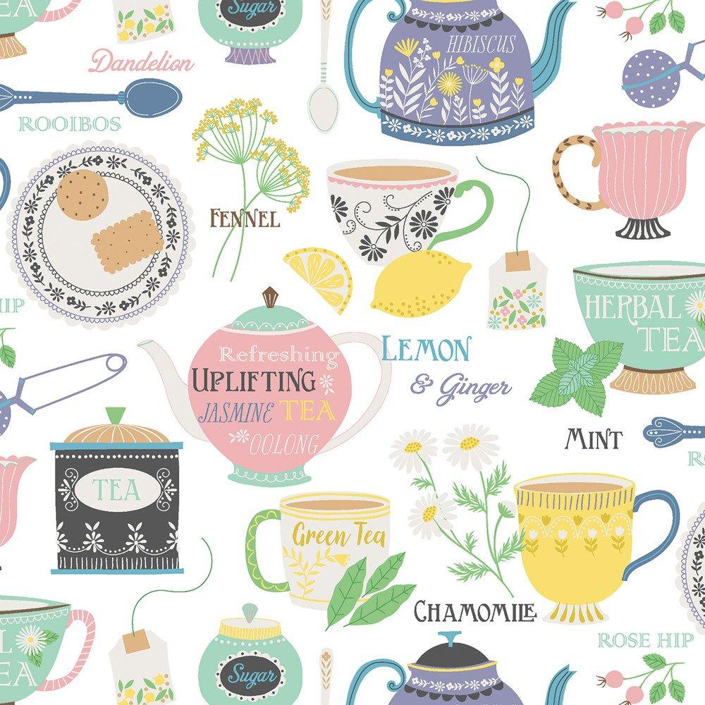 Tea Pots - My Cup of Tea