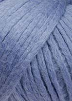 Lang Wool Addicts Happiness 34